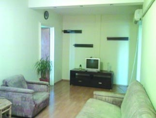 Apartament 2 camere de vanzare VATRA LUMINOASA